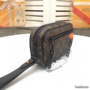 2020 Hot Sale Designer Crosbody Bag Messenger Bag Desinger Handbags Women fashion Three-piece Suite elegant shoulder bag