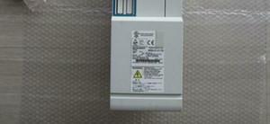 ميتسوبيشي MDS-C1-V1-70 مشغل أقراص MDSC1V170 NEW ORIGINAL