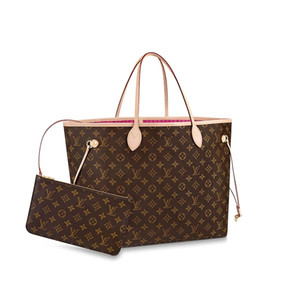 дизайнерские сумки женские дизайнерские роскошные сумки кошельки кожаная сумка кошелек сумка тотализатор клатч женщины большой рюкзак 40995 113