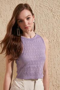 Maglieria Trendyol Bluz TWOSS20BZ0626
