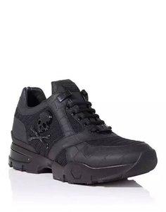 2020 de alta gama para hombre del diseño de moda casual para hombre zapatos para hombre de la calle de piel de serpiente de taro de plataforma zapatos de boda zapatos de hombre planas con cordones de zapatos bailan J2