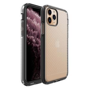 Armatura Case for iPhone 11 Rilegato coperture della protezione XR robusta Pro XS Max Casi Telaio di alta qualità Defender Caso