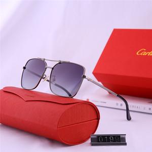 Женщины негабаритные солнцезащитные очки Мода famale квадратная рамка солнцезащитные очки X большой зеркальный плоский верх солнцезащитное стекло ЕС США стиль большая рамка старинные очки