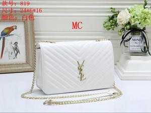 Mode féminine de haute qualité sac en cuir Sacs à bandoulière sacs bagages sac sac à main sacs à main portefeuille sac à dos 989031