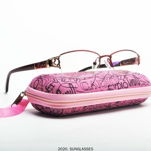 Transição Sunglasses Photochromic óculos de leitura Pontos para Leitor Perto Longe vista Progressive leitura multi-foco óculos FML
