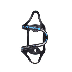 Bottle cage road bike mountain bike cycling carbon fibre bicycle bottle cage cycling Water holder Accessories #YL5