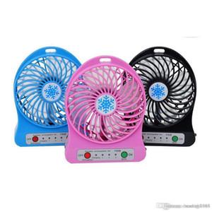 Летние горячие продажи ноутбука охлаждающие вентиляторы