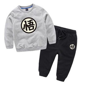 2020A kids best quality children fashion suits for boys in three colors free shipping 3648A