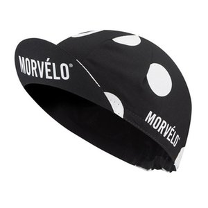 MORVELO bycicle cap cycling cap men and women BIKE wear cycling hat breathable ciclismo hat outdoor sport quick dry bike