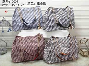 épaule broderie femme designers toile sac à main mode classique sac à main en cuir de la chaîne de haute qualité Messenger sac sac de plage