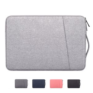 Case Fashion Laptop Sleeve Notebook 13.3 14 15 15.6 inch Waterproof Laptop Cover For Macbook Pro HP Acer Xiami ASUS Lenovo