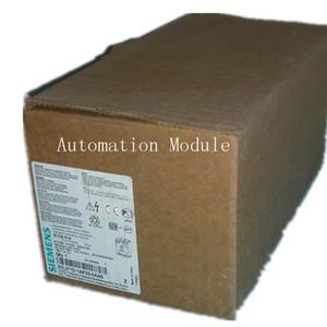 1 PC new 3VL2710-1AP33-0AA0 siemens Circuit breaker 3VL2 710-1AP33-0AA01 Y warranty worldwide shipping