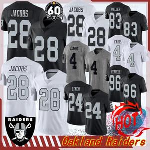 28 조쉬 제이콥스 오클랜드 새 유니폼 레이더 뉴저지 (98) 맥스 크로스비 4 데릭 카 (24) 마숀 린치 (96) 페럴 조나단 아브람 34 보 잭슨 새로운