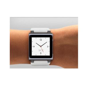 Serie 5 smart Bluetooth 44 millimetri orologio con la cassa di orologi Heart Rate Monitor Sport Wisrtwatch frequenza cardiaca avviso Telefono Goophone montre con la scatola