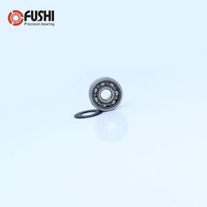 625-2RS Cuscinetto 5x16x5 mm 10PCS Miniature 3D Printer Parts Accessori Ruota 625RS Cuscinetti a sfera 625 2RS