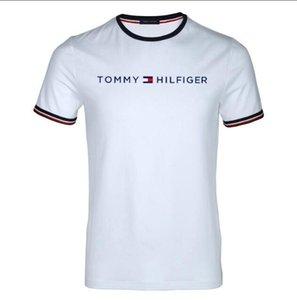 Neu Herren I Kurzarm Polo Shirt 6519 Bos T-Shirt Besticktes Polo Shirt Herren Freizeit Polo Shirt Herren Baumwolle Kurzarm Futter