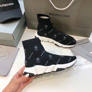 MORAZORA 2019 nova chegada de verniz oxfords sapatos mulher rodada toe rendas até sapatos de verão confortável mulher sapatos baixos