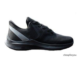 2020 Männer ZOOM WINFLO 6 Mode Laufschuhe der Frauen W6 atmungs Trainer Sportschuhe Damen Cusual Außen vomero Zoom SHIELD Turnschuhe