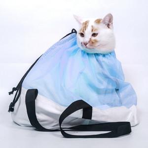 Pet Cat Carrier Travel Handbag Cat Outdoor Carrier Cage For Pet Cat