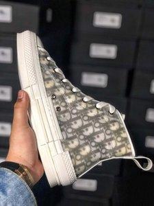 D новый джинсовый галстук с маленькими белыми туфлями письмо логотип low-side кроссовки повседневная спортивная обувь