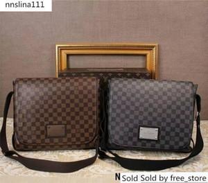 51211 N MEN CLASSIC bag briefcase wallet bags Hobo HANDBAGS TOP HANDLES BOSTON CROSS BODY messenger Shoulder
