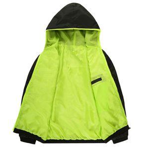 Male Parkas Jacket Solid Slim Fit Long Winter Coats Men Fashion Hooded Plush Thermal Winter Jacket Men Abrigo Hombre Nice