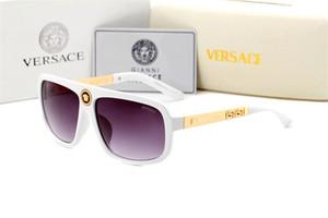 Occhiali da sole economici per uomo e donna economici L0139 Occhiali da sole per occhiali da sole per occhiali da sole firmati per occhiali da sole