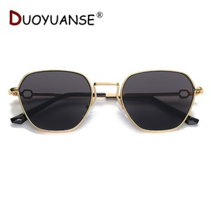 wholesale Polarized Sunglasses Woman Metal Framework Fashion Sun Glasses 2019 New High Quality glasses For 8926 wholesale