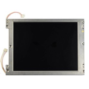 """LTM10C209H LCD per TV LCD 640 * 480 10.4"""""""