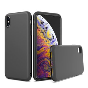 for iphone x case 2 In 1 Design Protector Hard PC Soft TPU Cover Shockproof Scratch Resistant Glossy Case For IPhone 8 7 6 Plus X XS MAX XR
