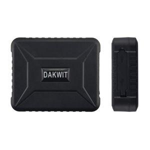 Длинные GPS трекер Батарея TK800B GPS автомобиль товары трекер с опадают сигнализации предотвращения экранирующего автосигнализации сигнала Free APP