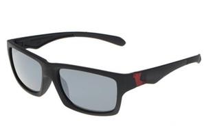 Mode Lebensstil Sonnenbrillen Männer Frauen Jupiter Prizm Markendesigner Squared Lifestyle Brillen Sport Sonnenbrille Online Verkauf