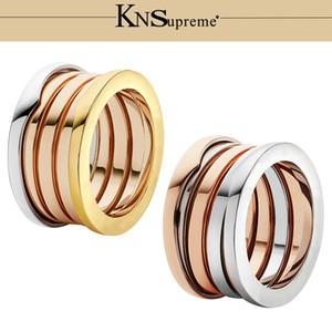 KN BGL s925 кольцо подарок 1: 1 Оригинал 100% Стерлингового Серебра 925 Женщины Бесплатная Доставка Ювелирные Изделия Высокого Качества Подарок Есть логотип