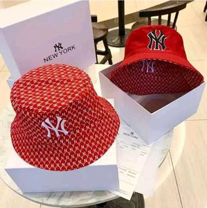embroidery cap the new summer 2020 sunscreen fisherman hat embroidery version sun hat trendy fisherman hat wholesale