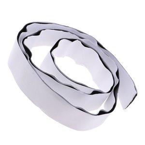 Tissue Paper Roll Holder Stainless Steel
