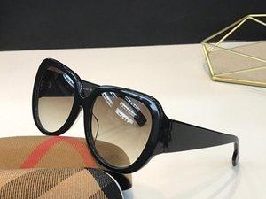 4303 neue Frauen Fasion Designer-Sonnenbrillen Butterfly-Rahmen Sonnenbrille mit kleinen Diamant-Entwurf Sommer einfache Art UV400 Schutz