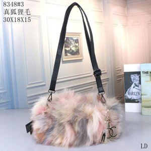 2020 new 1 GUCC i adult boutique 1:1 LpackageV WOMEN wallet purse messenger bag designer handbag female purse fashion women shoulder bags