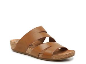 CYSINCOS Women's Summer Sandals for Beach Sports 2020 Women's Slip-on Shoes Slippers Female Crocks Crocse Water Mules