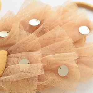 Cute Children Handbag Cotton Cartoon Swan Bag Girls Fabric Diagonal Baby Cute Animal Coin Purse