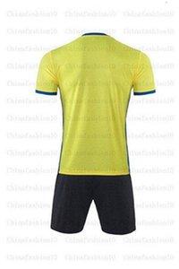 Online Cheap Basketball Maglia Viola Set per Uomo di buona qualità Faulk cucita baseball Jersey xy19