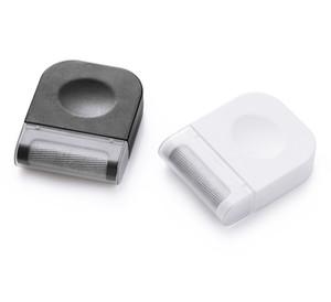 New Lint Roupas Sweater Shaver Fluff Fuzz Tecidos Remover portátil Pill Handheld Poeira Lint Removedor quita pelusas para la ropa