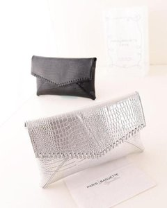 Fashion Clutch Women Leather Evening Tote Bags Handbag Change Purses Ladies Crossbody Messenger Shoulder Bag
