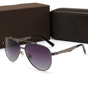 0925 Ralferty Retro Bamboo Wood Sunsins Men Designer Sport Guiss Gold Mirror Sun Gloses lunette oculo