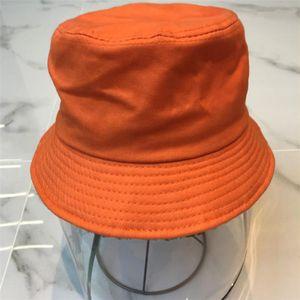 7 color kids Anti-Spitting Protective hats Dustproof Cover Peaked cap detachable Anti Drool Splash-Proof Conjoined fisherman hat BJJ286