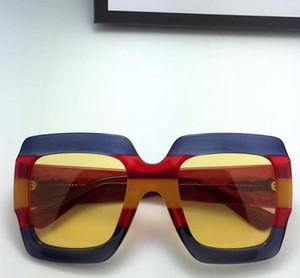 جديد ماركة المرأة مصمم النظارات الشمسية مع hd الاستقطاب النظارات للنساء العلامات التجارية عالية الجودة الفاخرة نظارات الشمس القيادة uv400 حماية