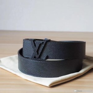 Best belt 8842 Fashionable leisure belt, all kinds of styles, real leather production with the original box, the factory source