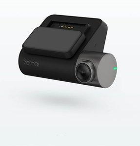 libera la nave Xiaomi 70mai Dash Cam Pro Smart Car DVR 1944P precipitare Wifi della macchina fotografica di visione notturna G-sensor 140 grandangolare Auto Video Recorder