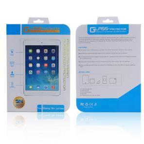 Cyberstore para Galaxy Tab 4 A 9,7 S 10,1 S2 pulgadas Protector de pantalla de vidrio templado película para Samsung 8,0 E