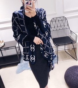 Luxusmarke Schal berühmten Designer ms Buchstaben lang Geschenk Schal Qualität aus 100% reiner Seide Schal Größe 180 x90cm