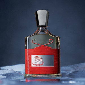 2018 Hot Perfume: The Water of Vicking Island 100ml Mixed Flavor, EDP, Exalted Quality, Fast Free Delivery